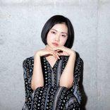 新鋭女優・小川未祐、演じてみたいのはオタクキャラ!?