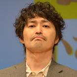 """安田顕、TEAM NACSの""""解散""""について言及「ここまで長くやってると…」"""