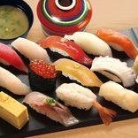 築地ならでは!安くておいしいランチ19選。海鮮・寿司・洋食も全部1000円台以下
