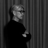 劇場版『名探偵コナン』の静野孔文監督×手塚プロダクション坂本龍一による『さよなら、ティラノ』!
