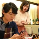 """古川雄輝主演『LINEの答えあわせ』異例の""""日中同時配信""""実現の裏側"""
