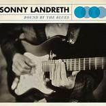 『2月1日はなんの日?』新作リリース控えるスライド・ギターの名手、サニー・ランドレスの誕生日