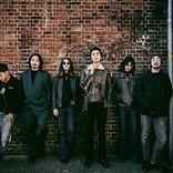 Suchmos、新曲「藍情」含むツアー会場限定CDをリリースへ