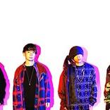 湘南乃風が本格再始動、2年ぶりの全国ツアーを今夏開催