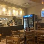 ハワイの地元民御用達「Pancake & Waffles」で朝も夜もパンケーキ!