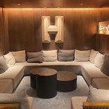 ひとりでも楽しめる東京の「おしゃれホテル」8選!年150泊ホテル暮らしのOLが教えます
