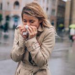 新型肺炎から身を守るには?医師が教える「究極シンプルな」ガード法