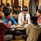 吉沢亮、26歳誕生日はお酒で豹変?「集合かけたら5分で来い!」爆笑動画公開