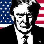 アメリカ大統領選挙、序盤の見どころは?