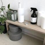 寝室にマストな加湿器14選!おしゃれで機能的な優秀アイテム&選び方をCHECK