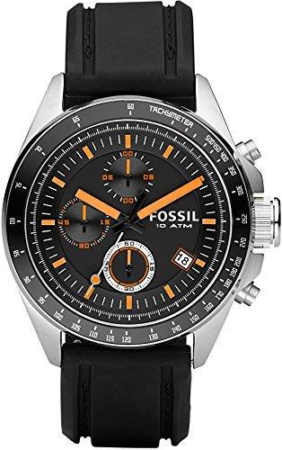 [フォッシル] 腕時計 CH2647 メンズ 正規輸入品