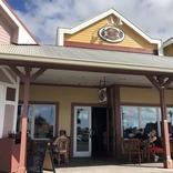 ハワイ島のご当地バーガー「Village Burger」は絶品! 行列必至!