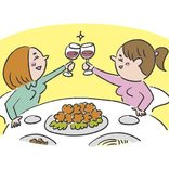 【日本ワインの基礎知識】ワインアドバイザーが品種の違いや選び方をわかりやすく説明