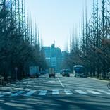 昭和ドラマのロケ地を巡る 第5回 松田優作の「蘇える金狼」「野獣死すべし」都内ロケ地はどうなった