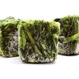 ほうれん草は生のまま冷凍保存がおすすめ?冷凍方法や期間、レシピをご紹介