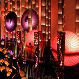 【九州】2020年2月3月開催のイベント39選!デートや観光にもおすすめ