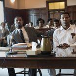 【一般試写会ご招待】マイケル・B・ジョーダン、ジェイミー・フォックス、ブリー・ラーソンらが共演。冤罪の死刑囚たちのために闘う弁護士ブライアン・スティーブンソンが起こした奇跡の実話を映画化『黒い司法 0%からの奇跡』