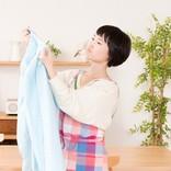「加齢臭」だけではない!? 夫の「におい」が気になって仕方ない妻たち