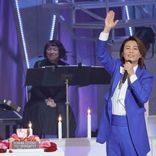 氷川きよしがデビュー記念日に「ボヘミアン・ラプソディー」を熱唱! 新曲も初披露し「新しい氷川きよしの世界を広げていきたい」