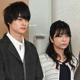 結木滉星『シロクロ』第5話にゲスト出演、物語は大きく動き出す