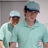 『絶対零度』横山裕&本田翼が病院に潜入も…捜査中に殺人未遂事件