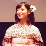 橋本環奈、堀田真由の愛犬と誕生日が同じと知り「嬉しいわ私も。ご主人様」
