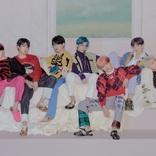 BTS(防弾少年団)J-HOPEが主人公の4thアルバムカムバック・トレーラー「Outro : Ego」公開!