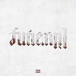 『フューネラル』リル・ウェイン(Album Review)