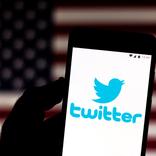 米Twitter、大統領選挙に向けて選挙妨害報告ツールを搭載