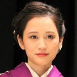 顔相鑑定㊱:前田敦子、ストイックな絶対センターから「伝説のお母さん」の顔に?