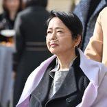 『恋つづ』患者役の美保純、現場では佐藤健が「守護神でした」