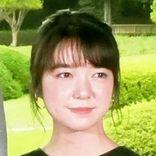 """上白石萌音「恋つづ」、""""恋模様""""が気になってきたアラサー女優の過激「艶技歴」"""