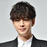 三浦翔平、結婚してから変わったこと明かす「顔が…」