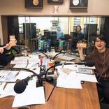 新型肺炎で混乱の中国・武漢市に日本支援の動き…鈴村健一「手を取り合いながら対策していくしかない」