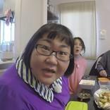 テレ東が、白飯に合う最高のおかずを求めて…沼津・深谷・金沢へ