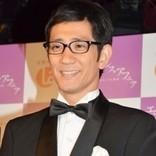 アンタ柴田、『M-1』ミルクボーイの最高得点更新に「超えて欲しくなかった」