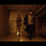 『ダンガンロンパ』小高和剛氏が手がける『Death Come True』ティザー映像第2弾を公開