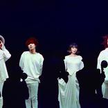 SEKAI NO OWARI LIVE Blu-ray & DVD「The Colors」明日リリース!