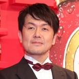 土田晃之、宮迫&亮の復帰に「コンビ並んで番組をやる姿を」