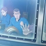 空で海賊に遭遇! アニメ『空挺ドラゴンズ』第5話あらすじ&先行カット