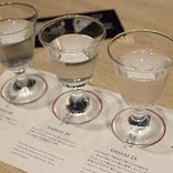 日本酒の達人おすすめの「酒蔵」27選!有名銘柄・地酒を見学や試飲で堪能【全国】