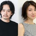 キネマ旬報ベスト・テン発表、池松壮亮&瀧内公美が主演賞受賞
