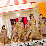 SKE48のMV撮影現場に潜入!! メンバー18人の「ソーユートコあるよね?」一挙公開