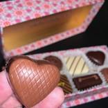 自分へのご褒美に! バレンタインは「マダム ドリュック」の限定チョコがおすすめ