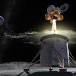 「人類初の火星着陸」計画に、専門家たちが猛批判