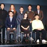 白井晃「記念碑的、先鋭的な作品を」2020年度KAAT神奈川芸術劇場ラインアップ発表会