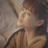 大原櫻子、新AL収録曲「Special Lovers」「Amazing!」2曲同時にMV公開