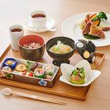 【川越おすすめランチ15選】小江戸さんぽの途中で美味しいお昼ごはんも楽しもう!
