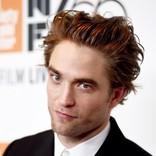 ロバート・パティンソン、科学が証明する「世界で最も美しい男性の顔」に