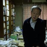 映画監督・中村真夕「本当の愛国者とはどういう人か知りたくて、鈴木邦男さんを撮った」